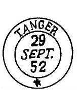 TangerPostmark29091852