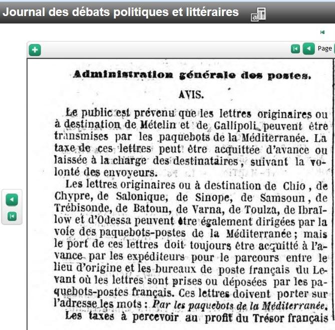 journal-des-debats-politiques-litteraires-1852-02-13